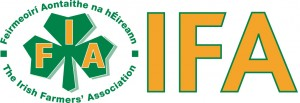 IFA-Logo new logo 2 may