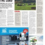 IFJ Sharing the load_Page_1